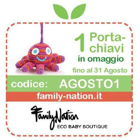family-nation-agosto