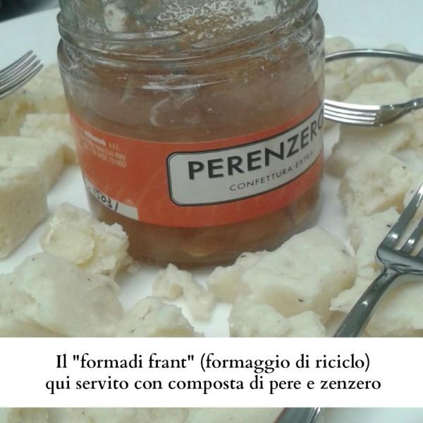 formadi_frant-2