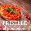 frisella