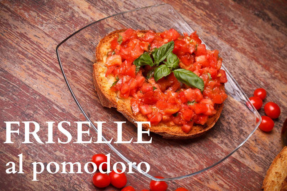 friselle-con-pomodori
