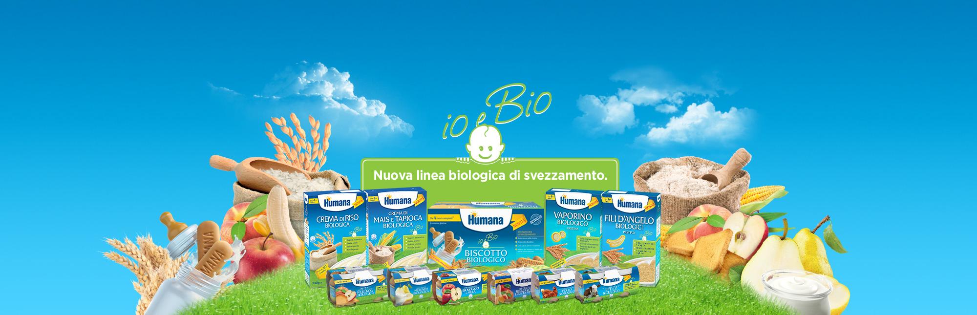 linea_io_e_bio