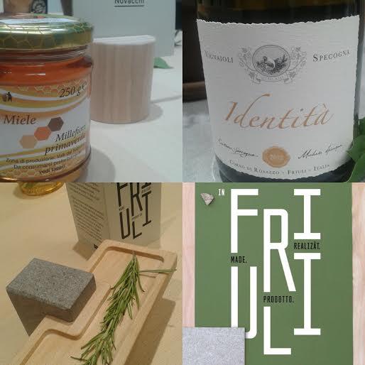 made-friuli