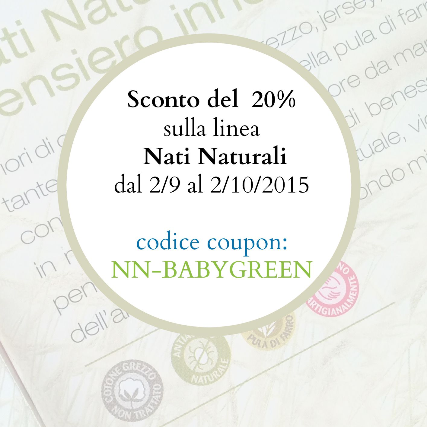 codice-coupon-nati-naturali