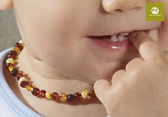 collana_ambra_baltica-dentizione-_dettaglio