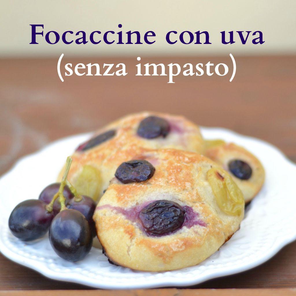 focaccine_uva_tx-2