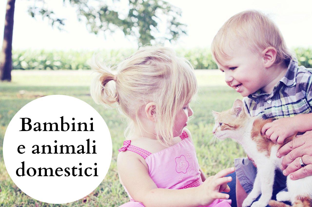 bambini-animali-domestici