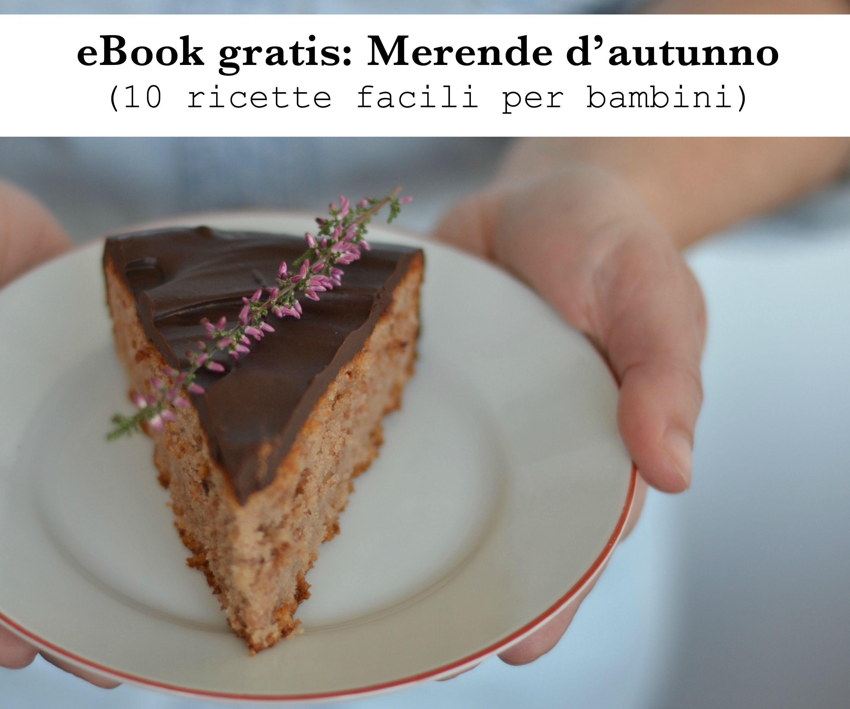 banner-ebook-merende-autunno