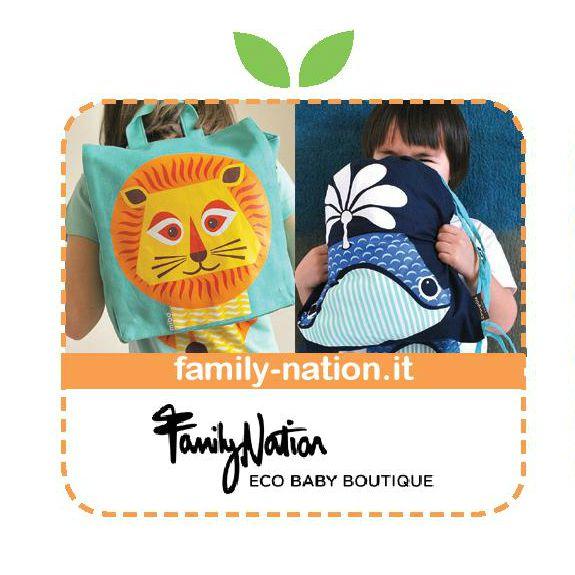 family-nation-settembre