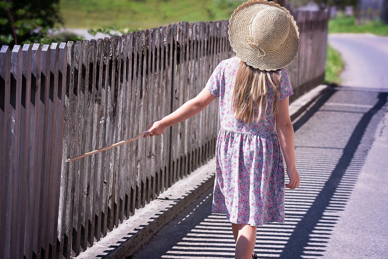 vestiti-bambini-scelta