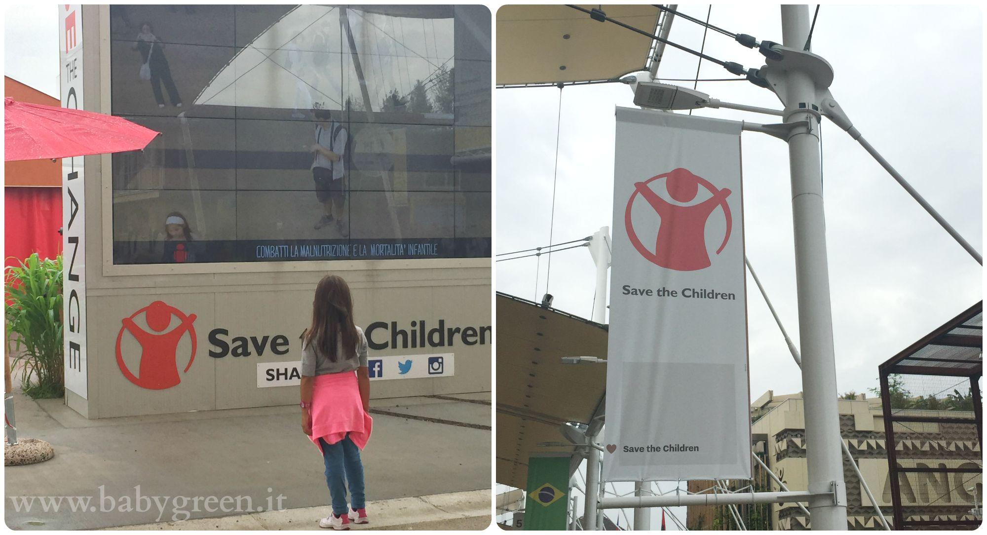 villaggio-save-the-children
