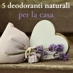 deodoranti-naturali-casa-sq