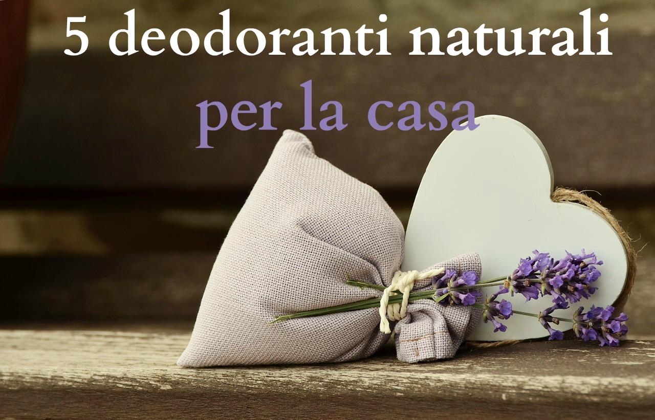 deodoranti-naturali-casa