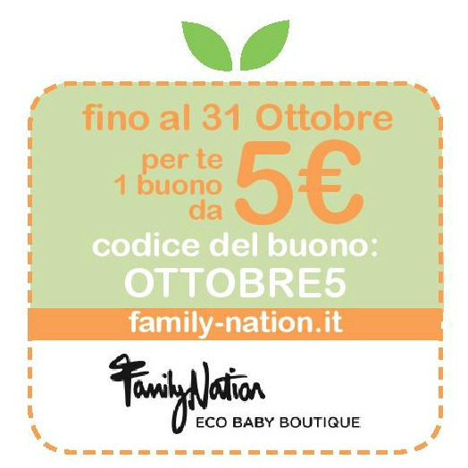 family-nation-ottobre