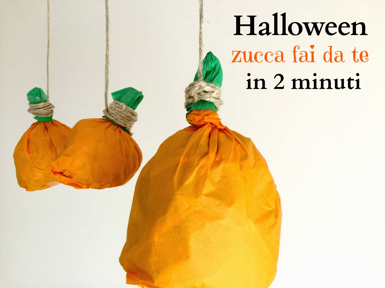 halloween-zucca-fai-da-te