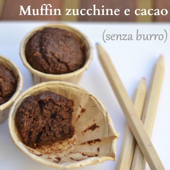 muffin-zucchine-cacao