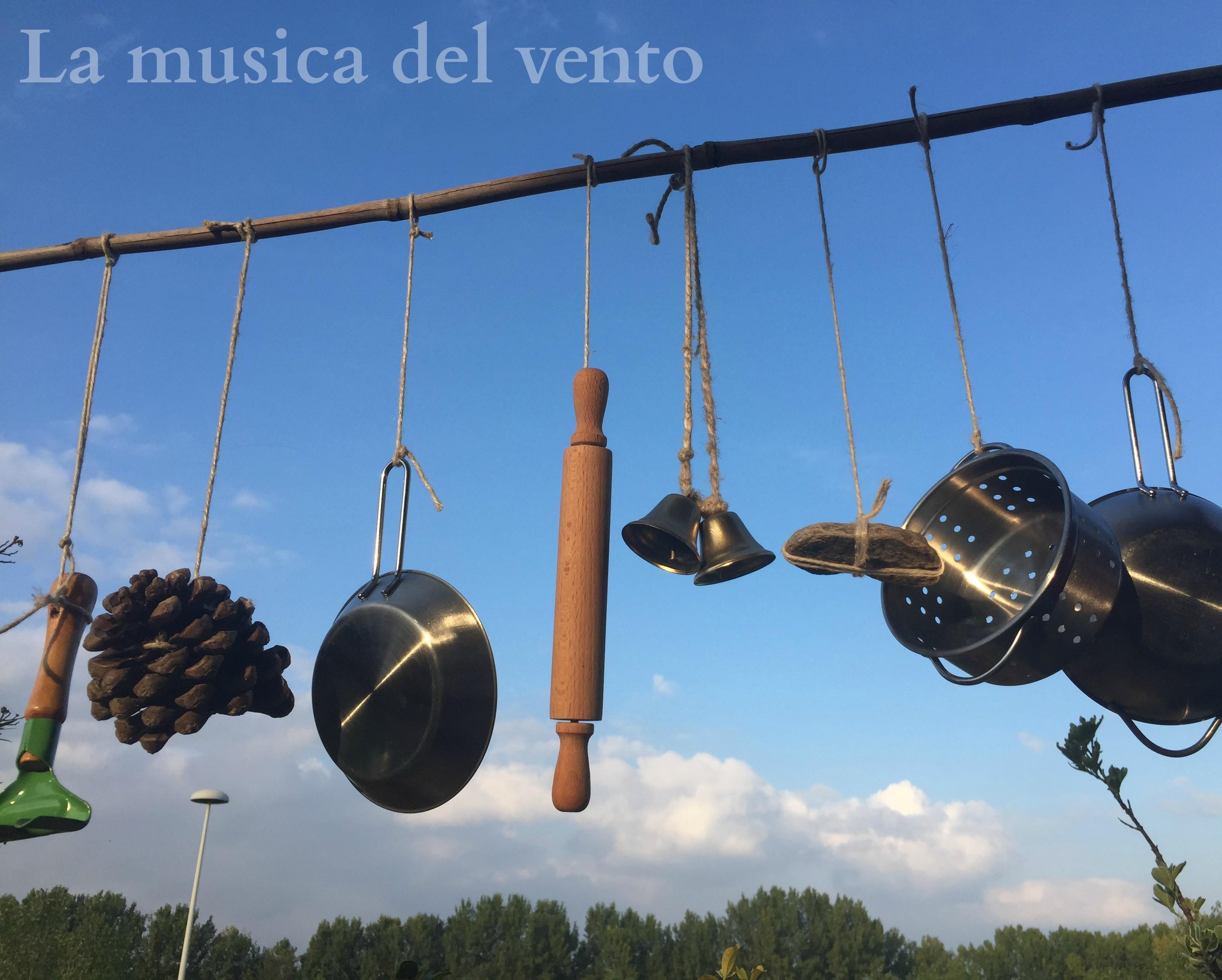 musica-del-vento