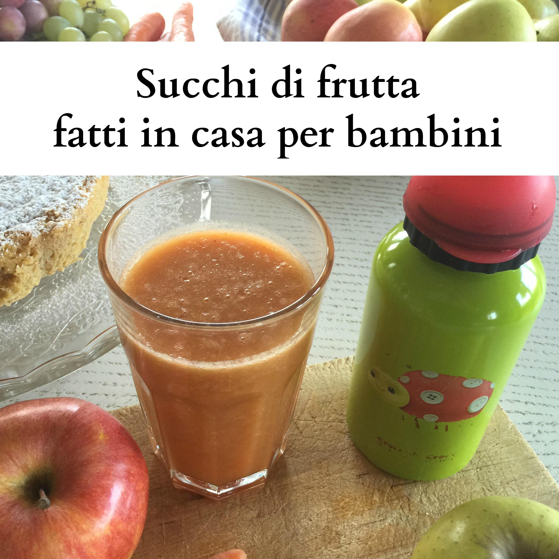 succhi-di-frutta-autoproduzione