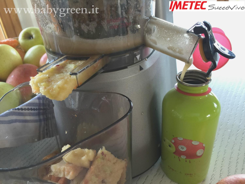 succhi-di-frutta-fatti-in-casa