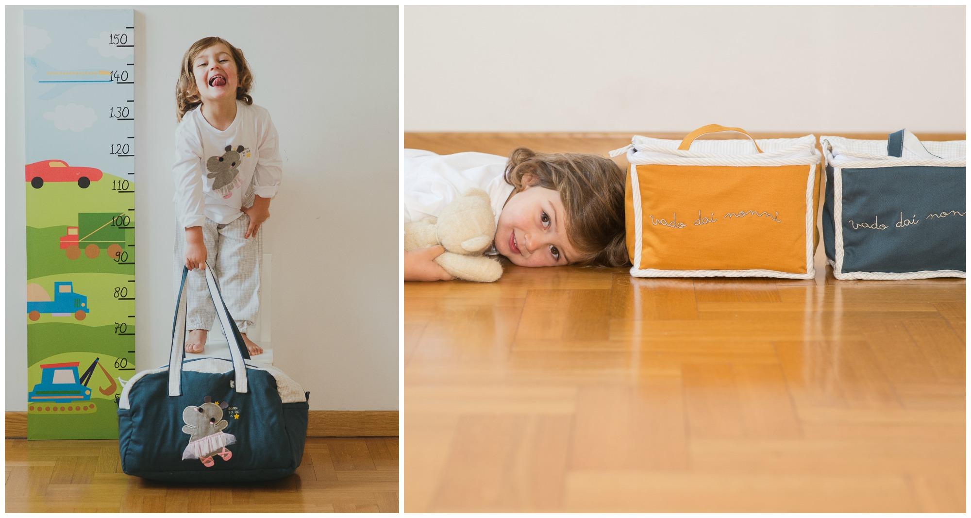 borsa-viaggio-per-bambini