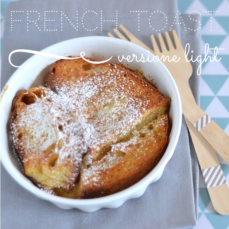french-toast-versione-light