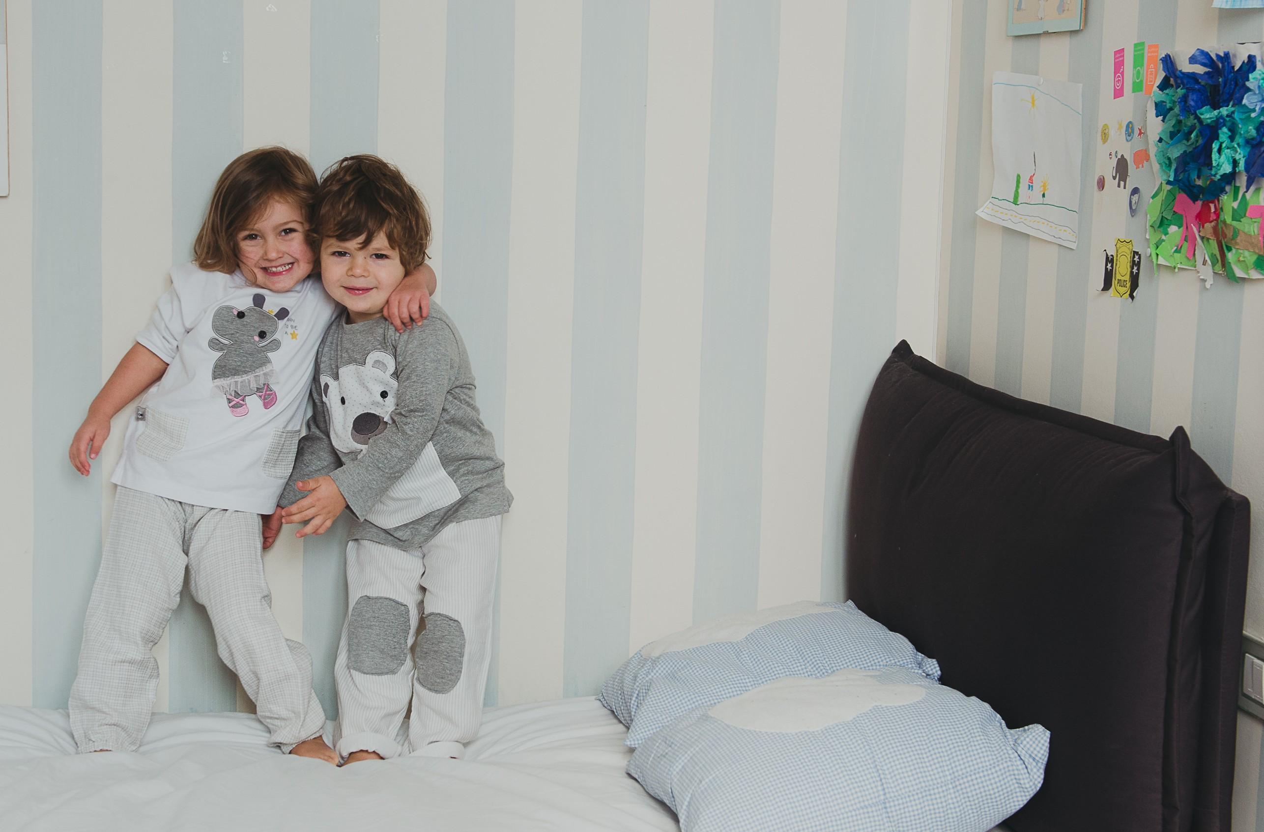 pigiami-bear-hippo