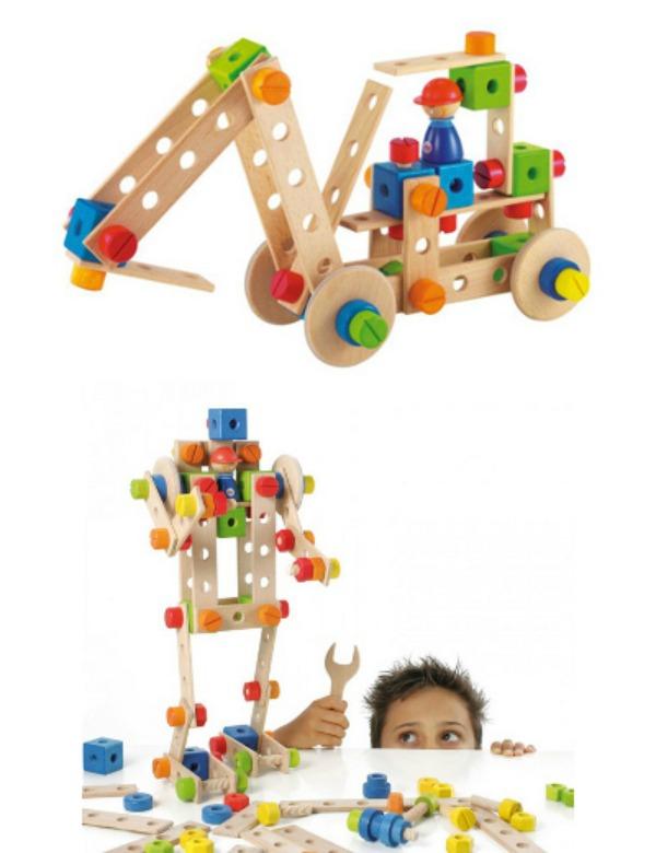 robot-di-legno