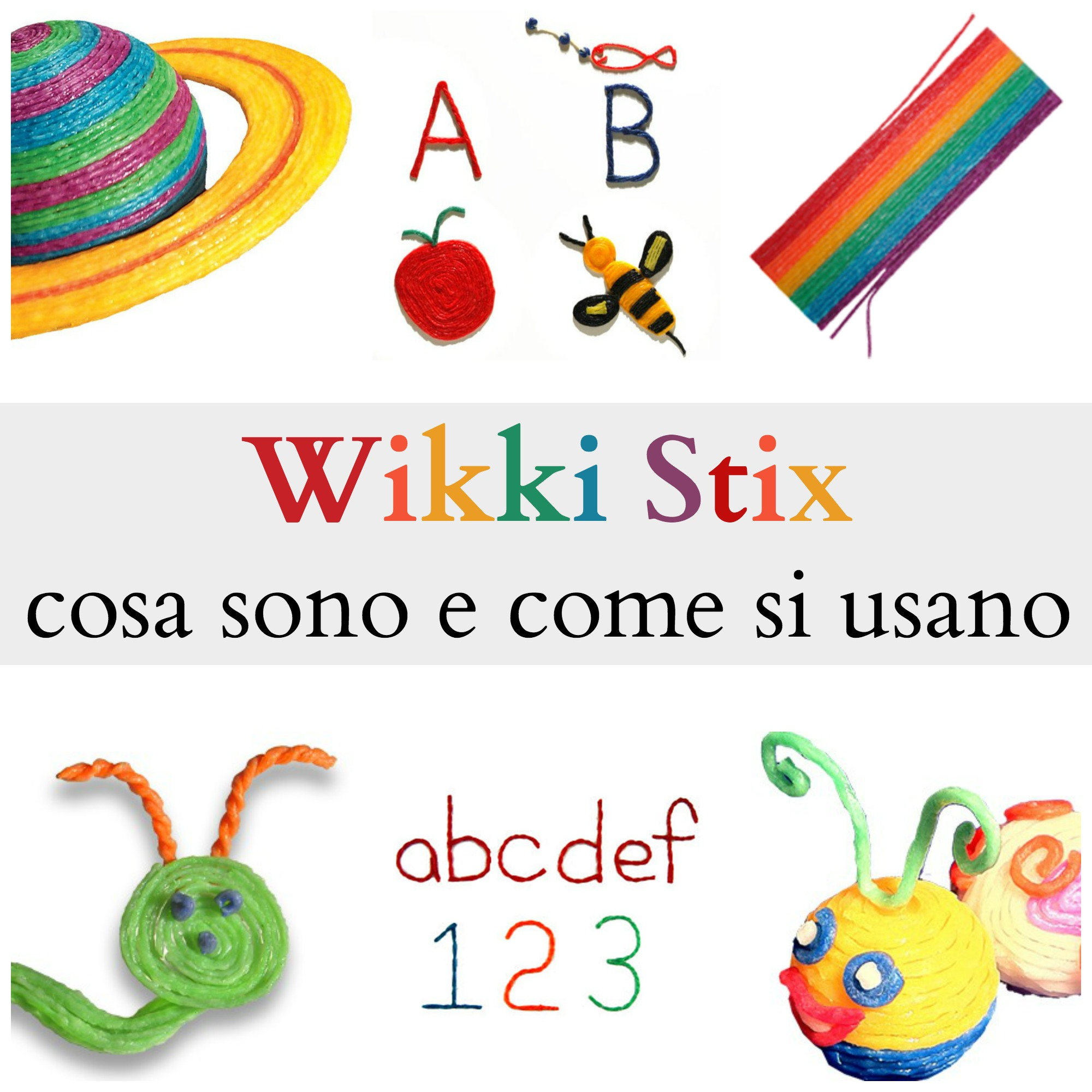 wikki-stix-sq