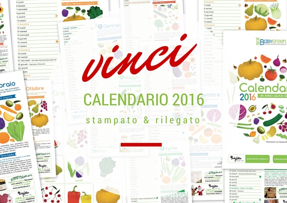 calendario-2016-vinci