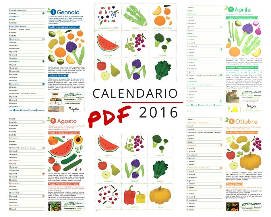 calendario-da-stampare-pdf