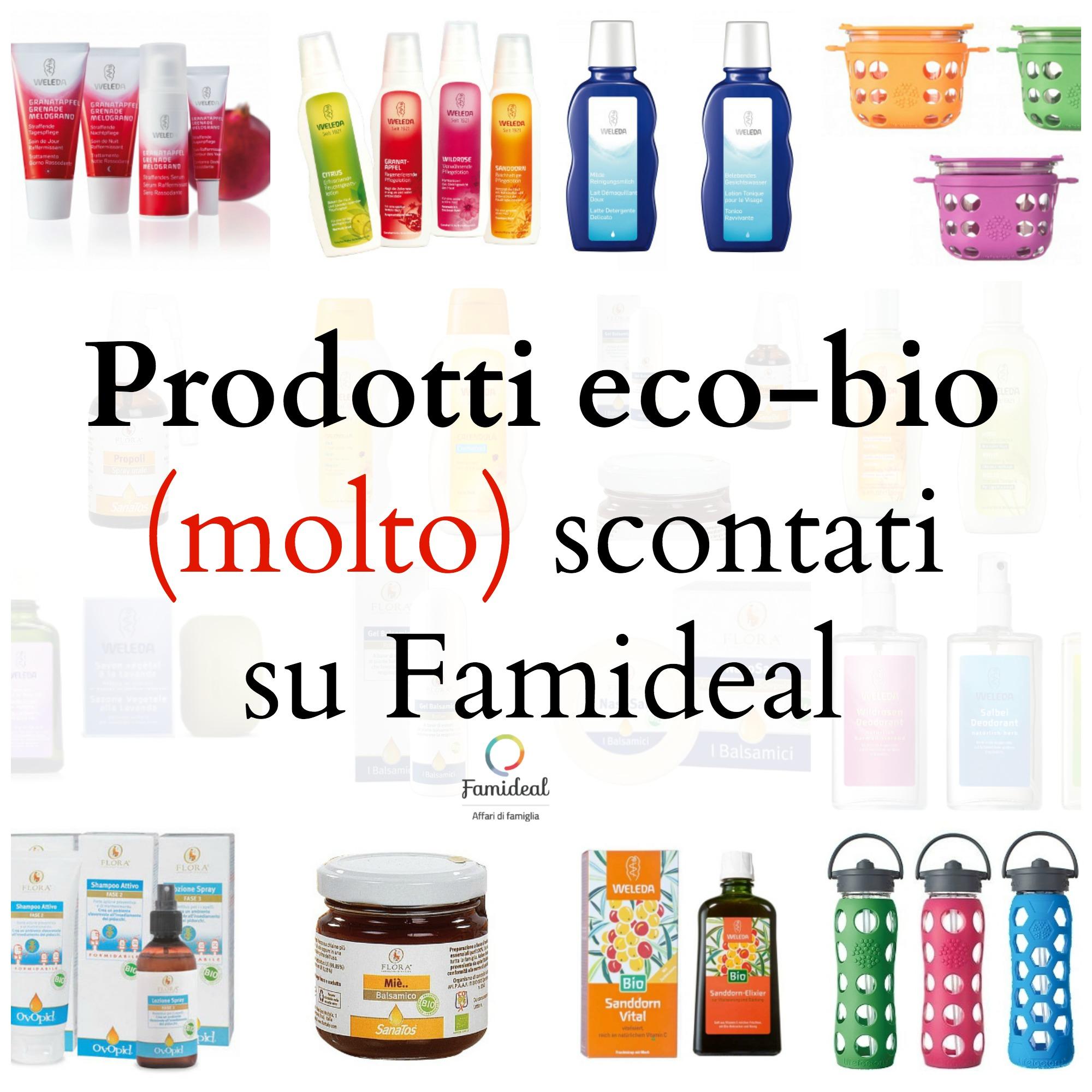offerta-prodotti-ecobio
