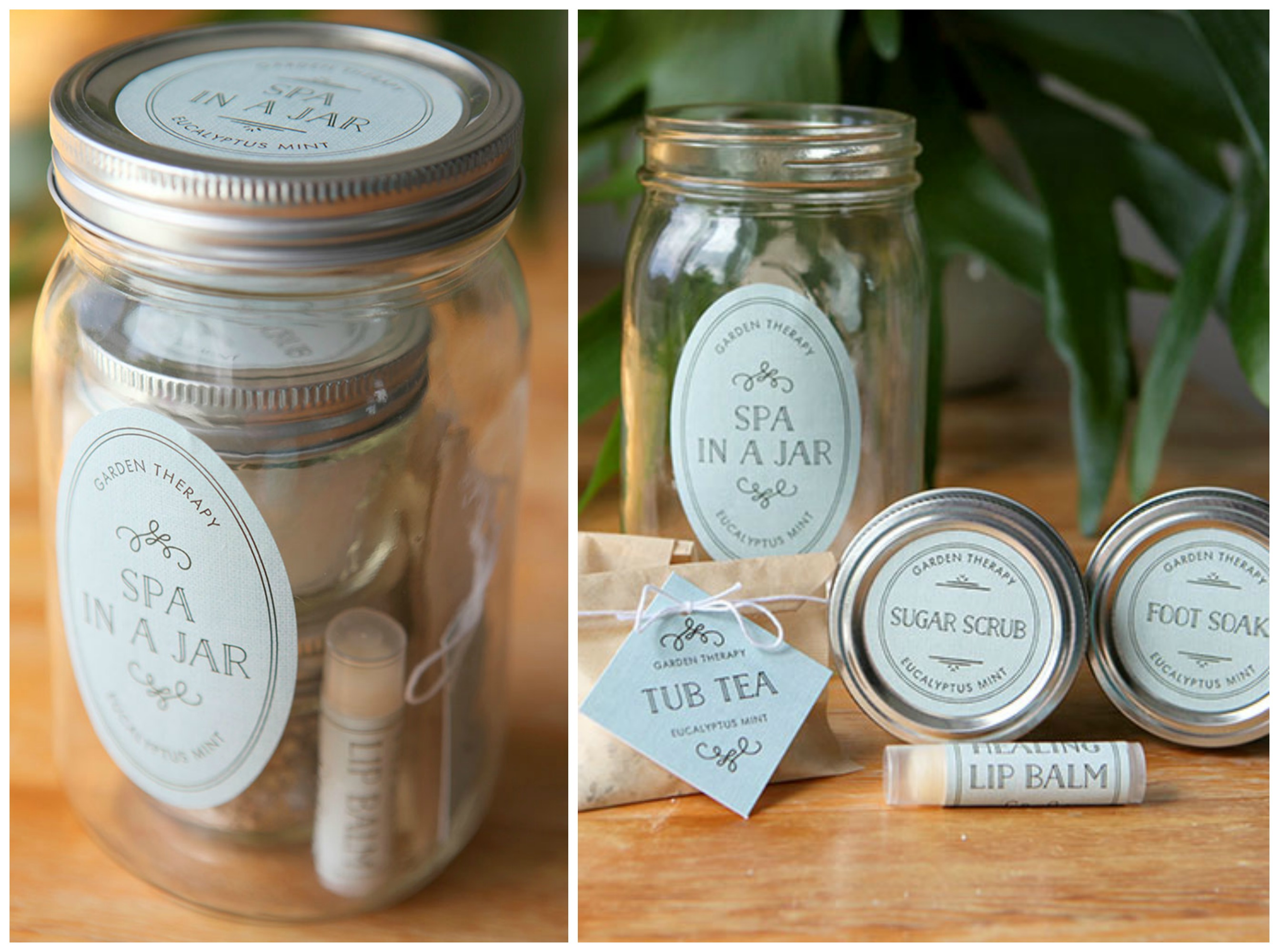 spa-in-a-jar
