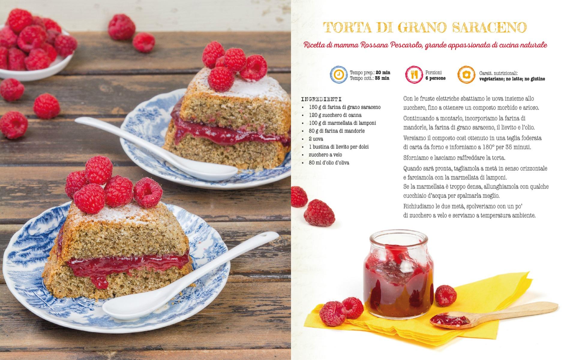 torta-di-grano-saraceno
