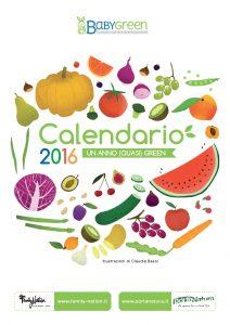 Calendario2016-Babygreen-001