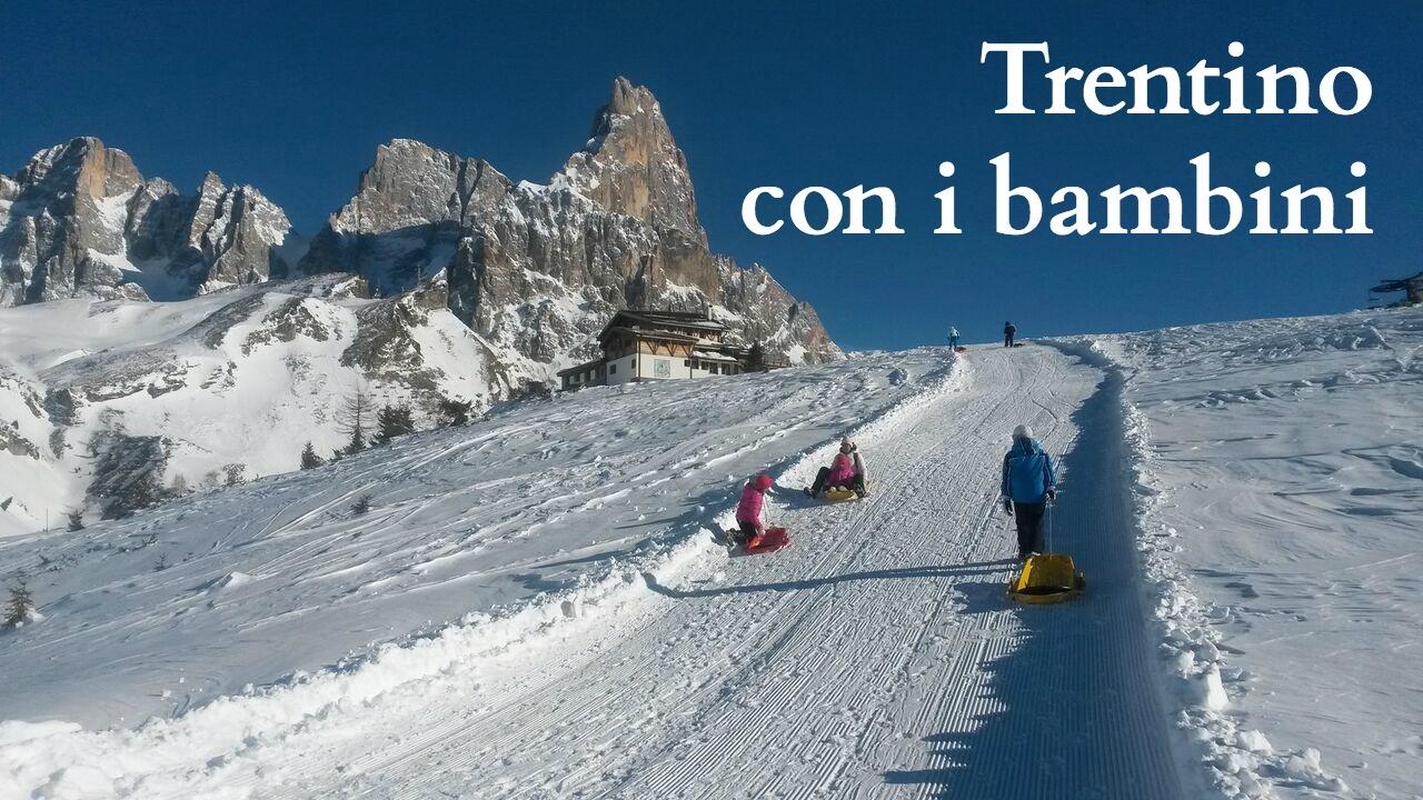 TRENTINO-CON-I-BAMBINI-tx