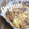 Farifrittata: ricetta della frittata senza uova