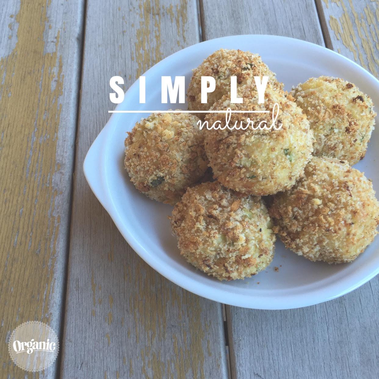 polpette-patate-verza