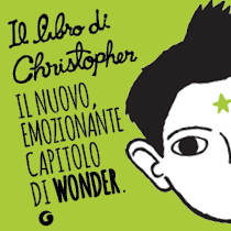 Banner-Christopher-210x210
