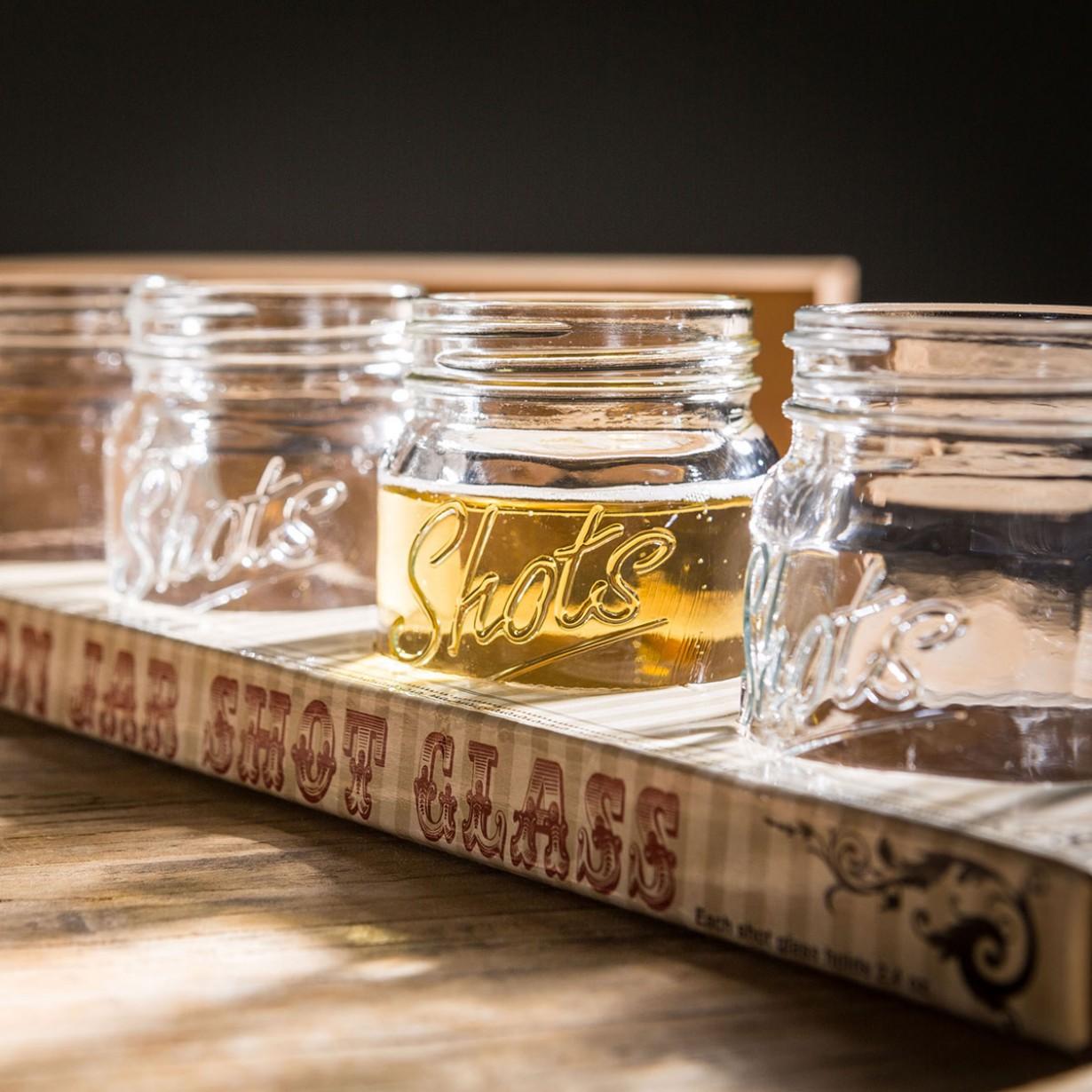 bicchierini-vasetti-di-marmellata-set-da-4-d59