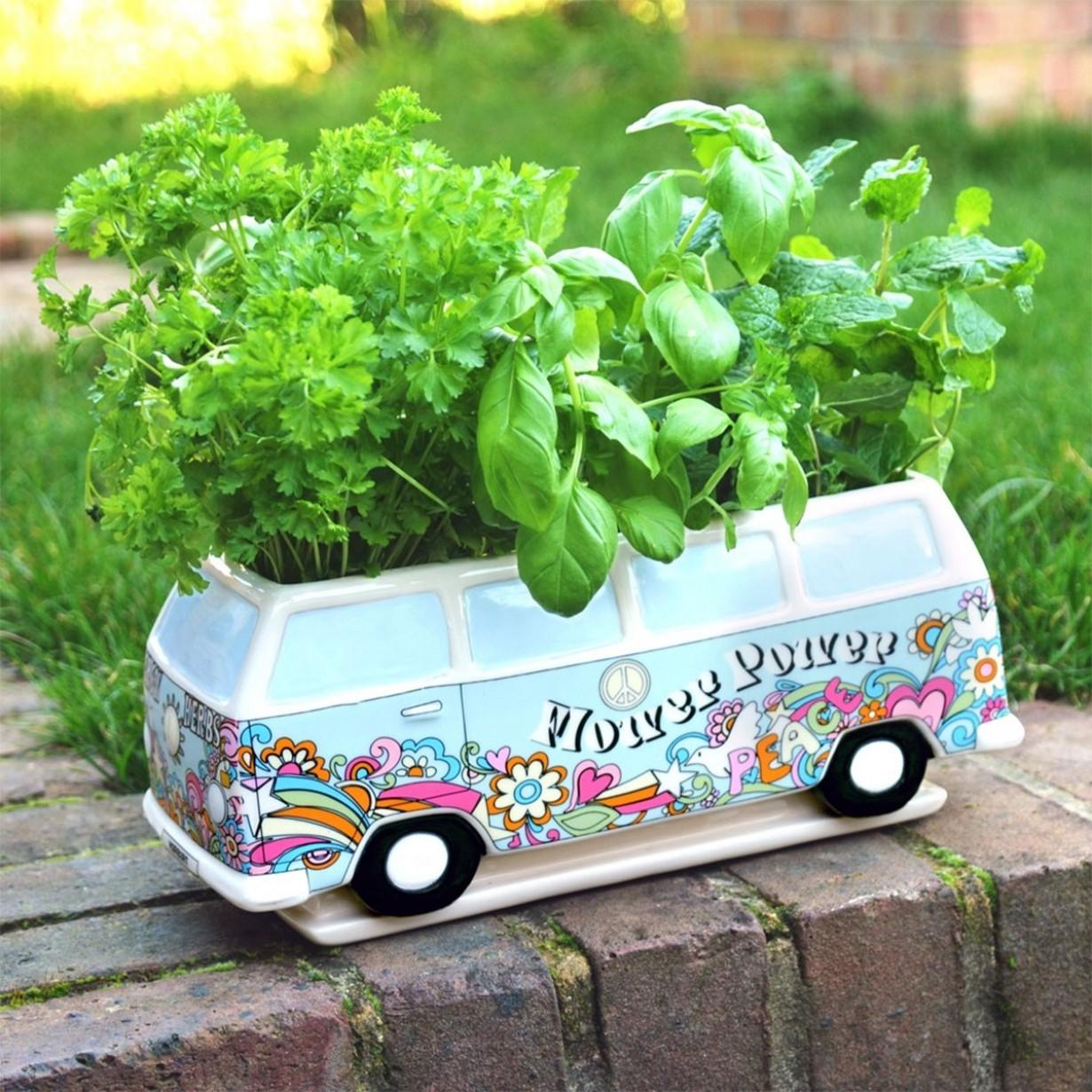 camper-herbert-planter-fioriera-in-stile-hippie-49f