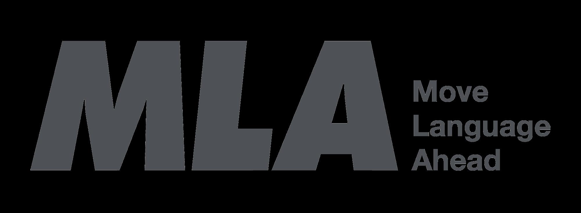logo-trasp