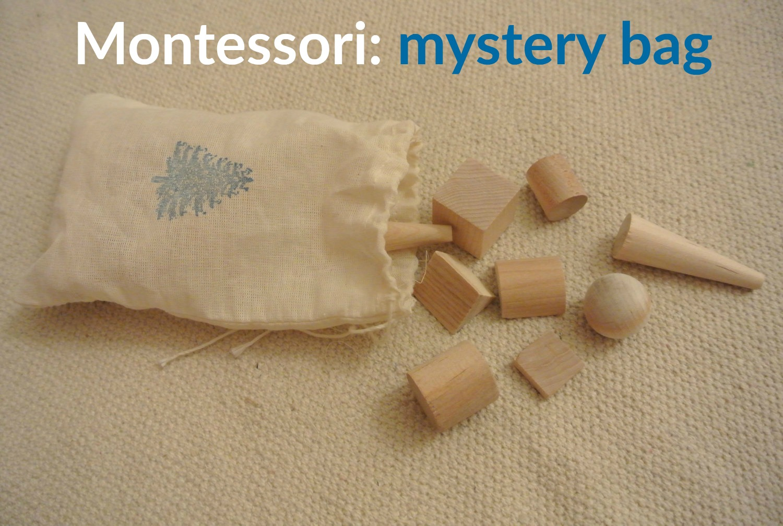 montessori-mystery-bag-tx