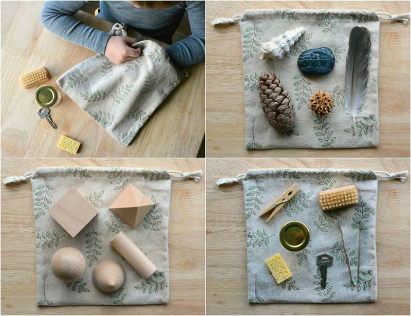 montessori-mystery-bags