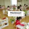 Montessori nella scuola pubblica