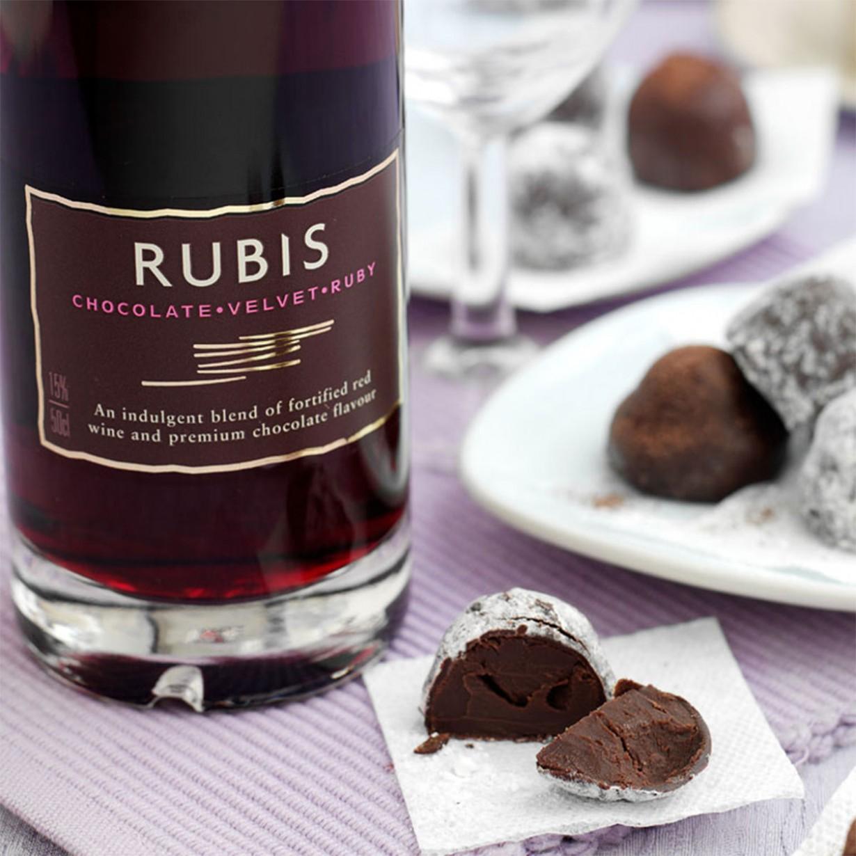 rubis-vino-al-cioccolato-a58