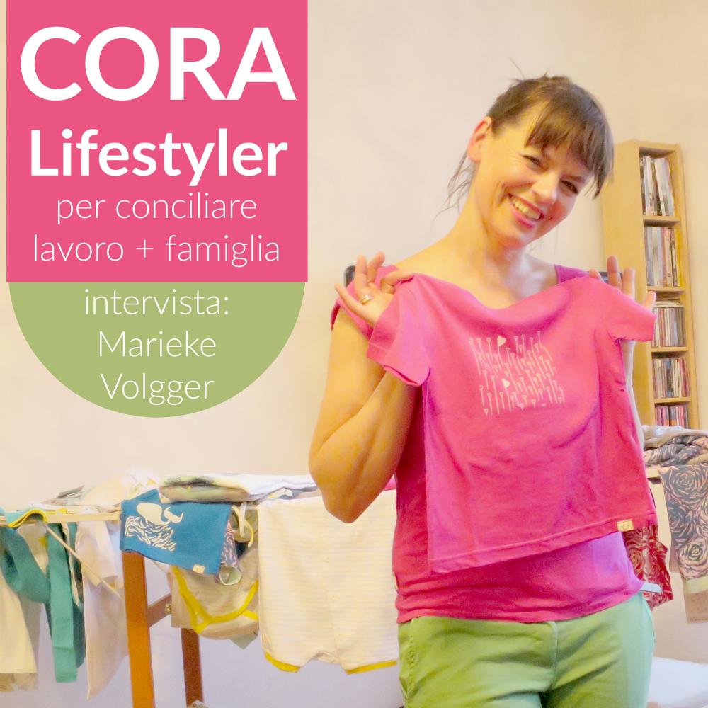 CORA-LIFESTYLER-MARIEKE-sq