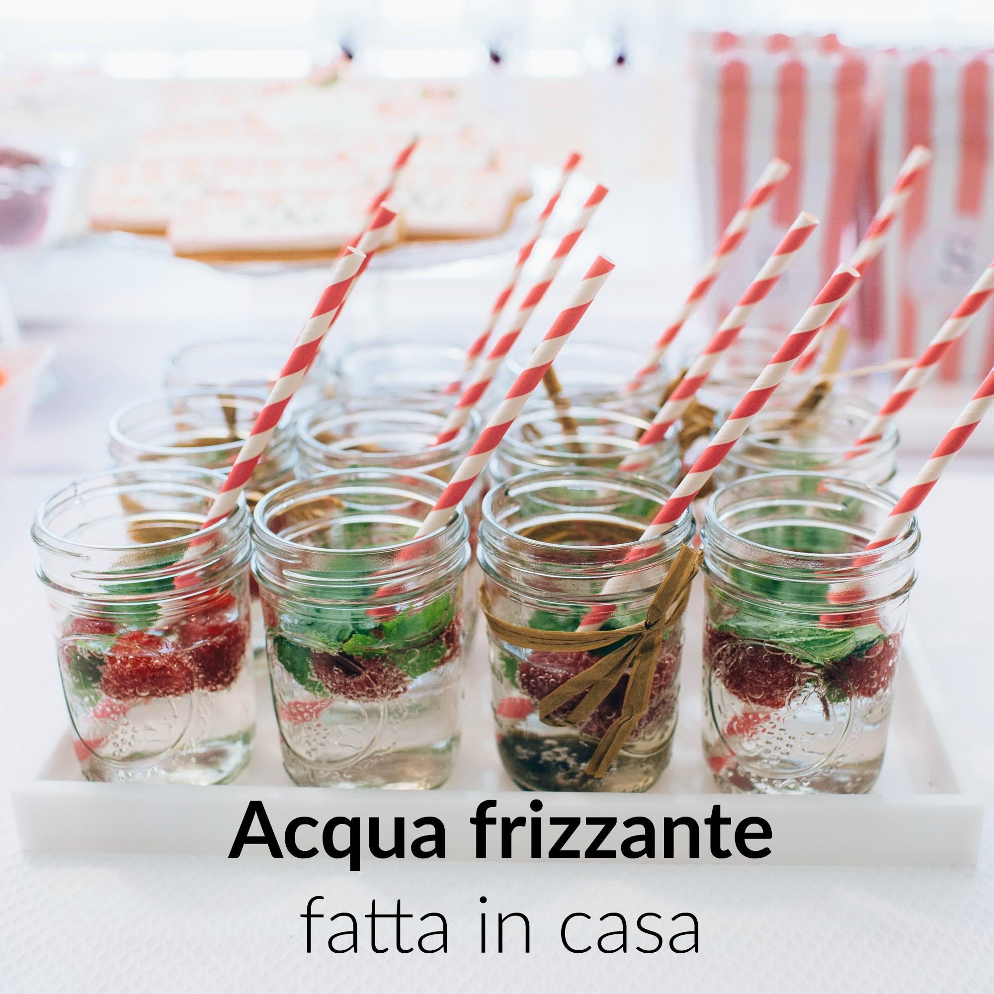 """Isola dei famosi 2016, claudia galanti: """"lo faccio per soldi"""" - Make Me Feed"""