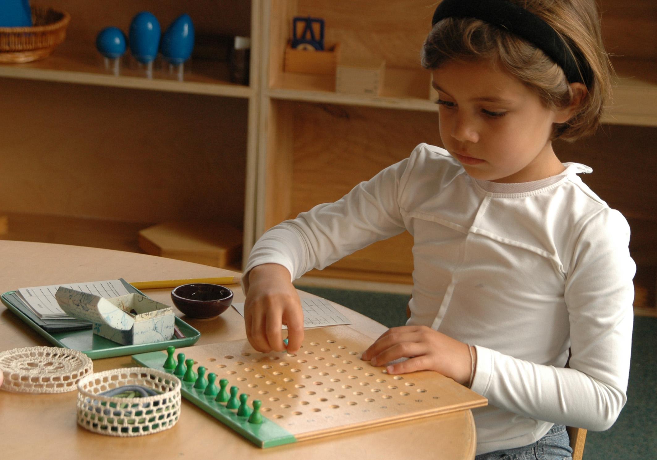 come-scegliere-scuola-montessori