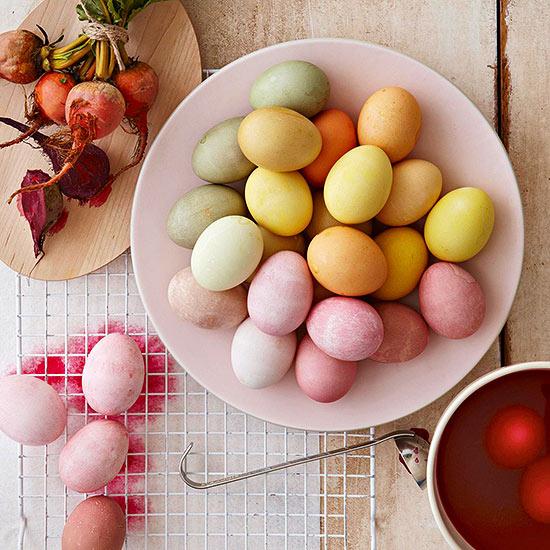 uova-colorate-pasqua