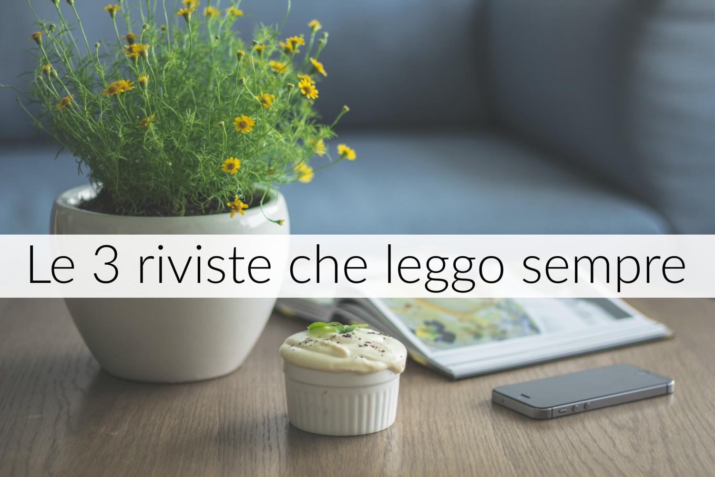 RIVISTE-CHE-LEGGO-TX-2