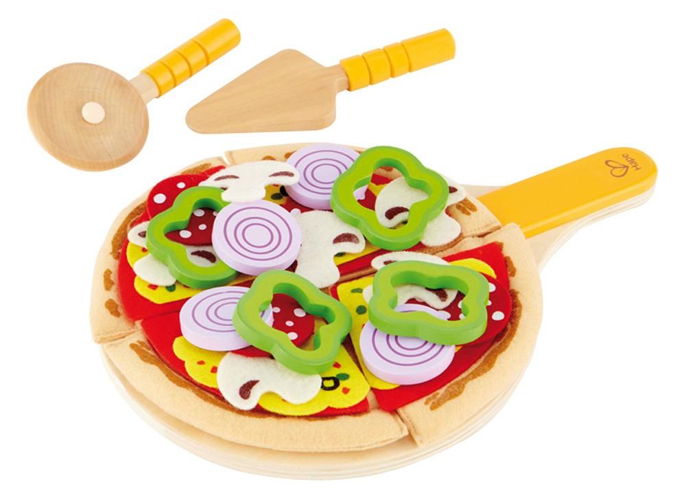 pizza-di-legno-per-bambini